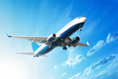 Tips to Help You Find Cheap Flights When Traveling